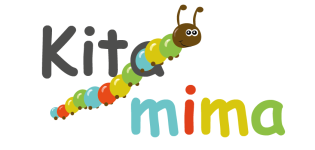 Kita Mima